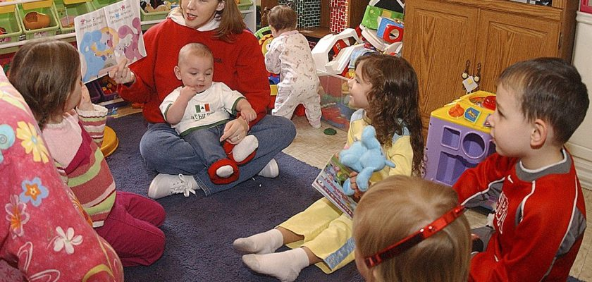 Heaters That Are Safe for Children - 15 Dangers Of Having The Heaters On In The Baby's Room