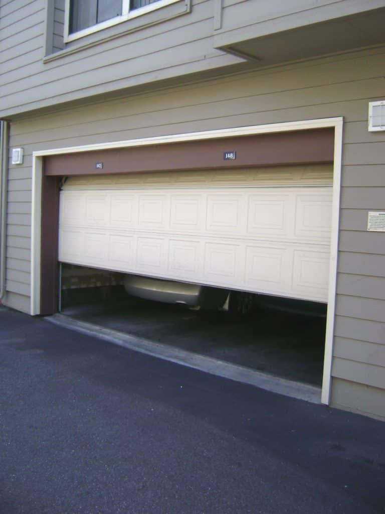 The great thing about knowing your BTU requirement is that you can choose any type of fuel and shop with confidence, certain of getting a heater that's exactly the right size for your garage.