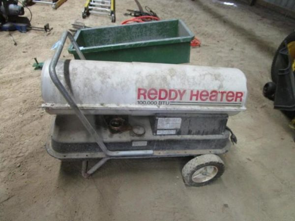 Reddy Heater - Troubleshooting Torpedo Heaters - Heating & Cooling, Tip, How-To and Do It Yourself Directions. Find solutions to your reddy heater 60 question. Get free help, tips & support from top experts on reddy heater 60 related issues.