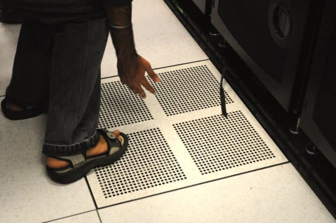Can You Block A Heater Vent To Redirect Heat? | Qlabe